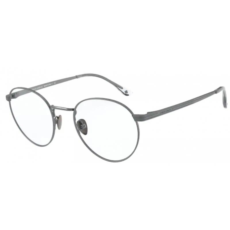 Occhiali da vista GIORGIO ARMANI AR 5104 3003 51