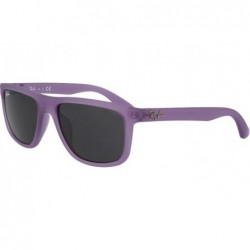 RAY BAN JUNIOR RJ 9057S...