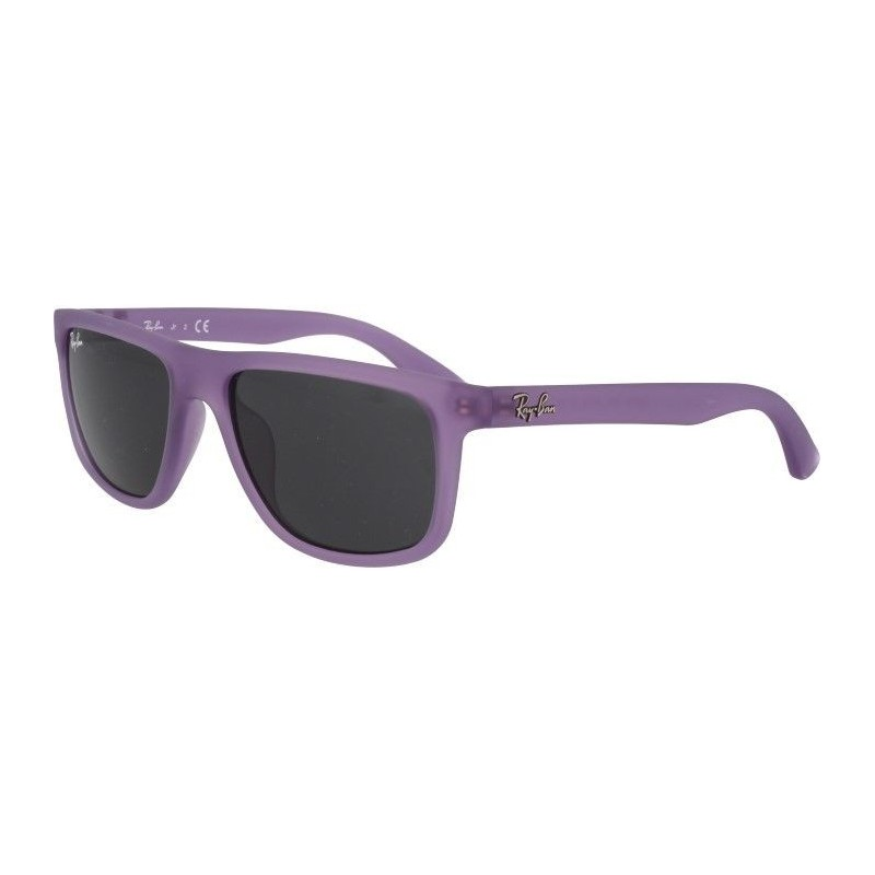 Occhiali da sole RAY BAN JUNIOR RJ 9057S 199-87 50