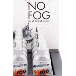 SprayClean NoFog igienizzante 60ml Antiappannamento