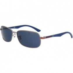 RAY BAN JUNIOR RJ 9531S...