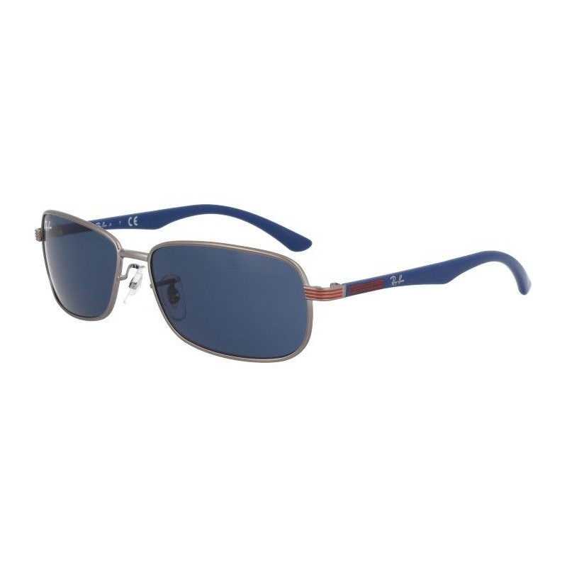 Occhiali da sole RAY BAN JUNIOR RJ 9531S 200-80 52