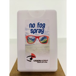 No Fog Spray 15ml Anti-fog...