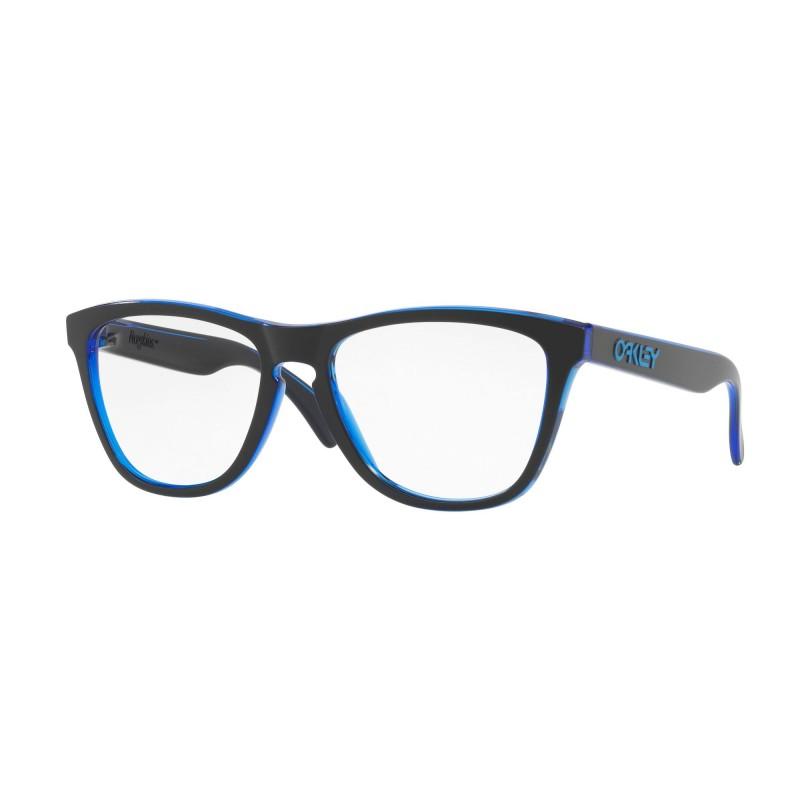 Occhiali da vista OAKLEY FROGSKINS OX 8131 03 54
