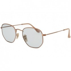 RAY BAN RB 3548N 9131-0Y 51