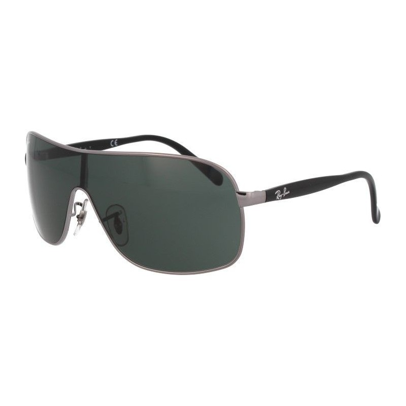 Occhiali da sole RAY BAN JUNIOR RJ 9520S 200-71 1