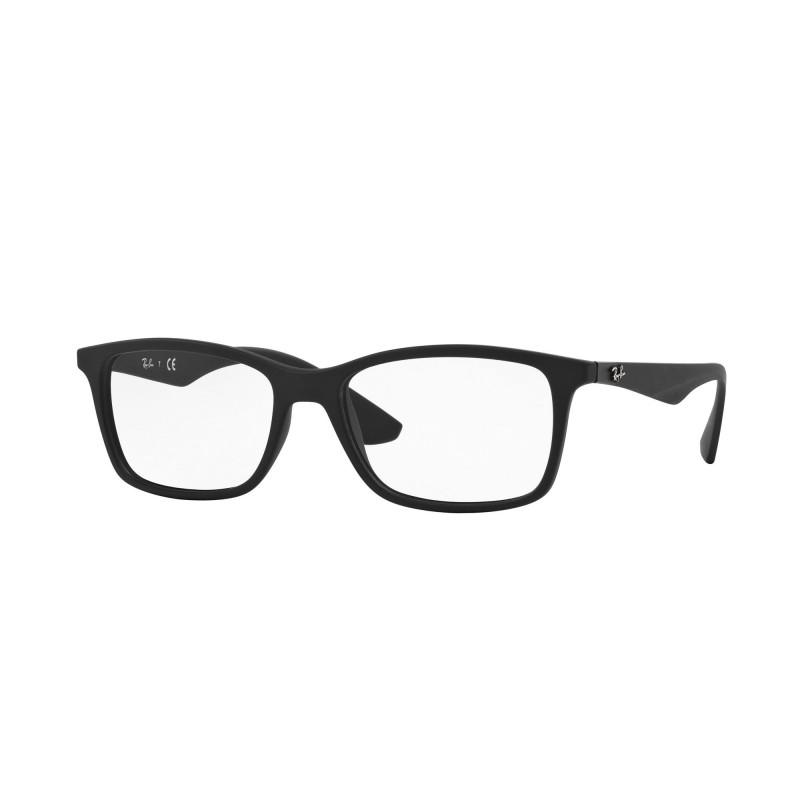 Occhiali da vista RAY BAN RB 7047 5196 54