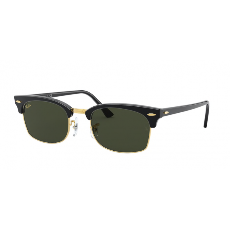 RAY BAN RB 3916 1303/31 52 CLUBMASTER SQUARE