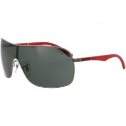 RAY BAN JUNIOR RJ 9530S...