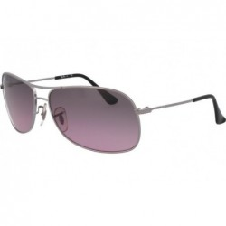 RAY BAN JUNIOR RJ 9508S...