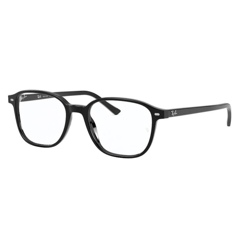 Occhiali da vista RAY BAN LEONARD RB 5393 2000 49