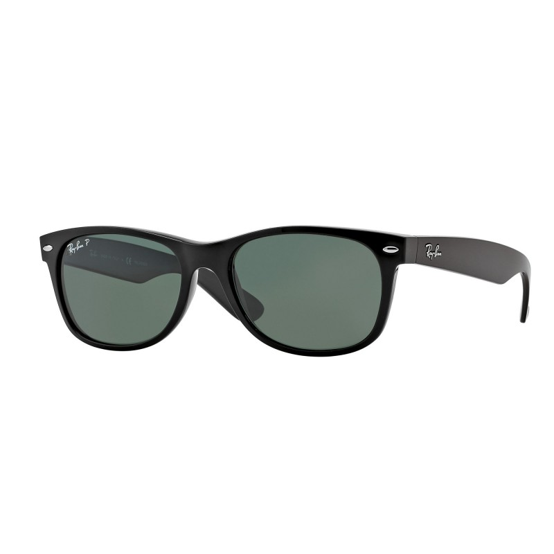 Home RAY BAN NEW WAYFARER RB 2132 901-58 58