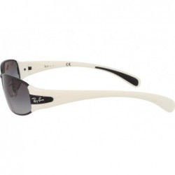RAY BAN JUNIOR RJ 9522S...