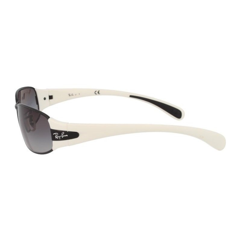 RAY BAN JUNIOR RJ 9522S 220-11 53