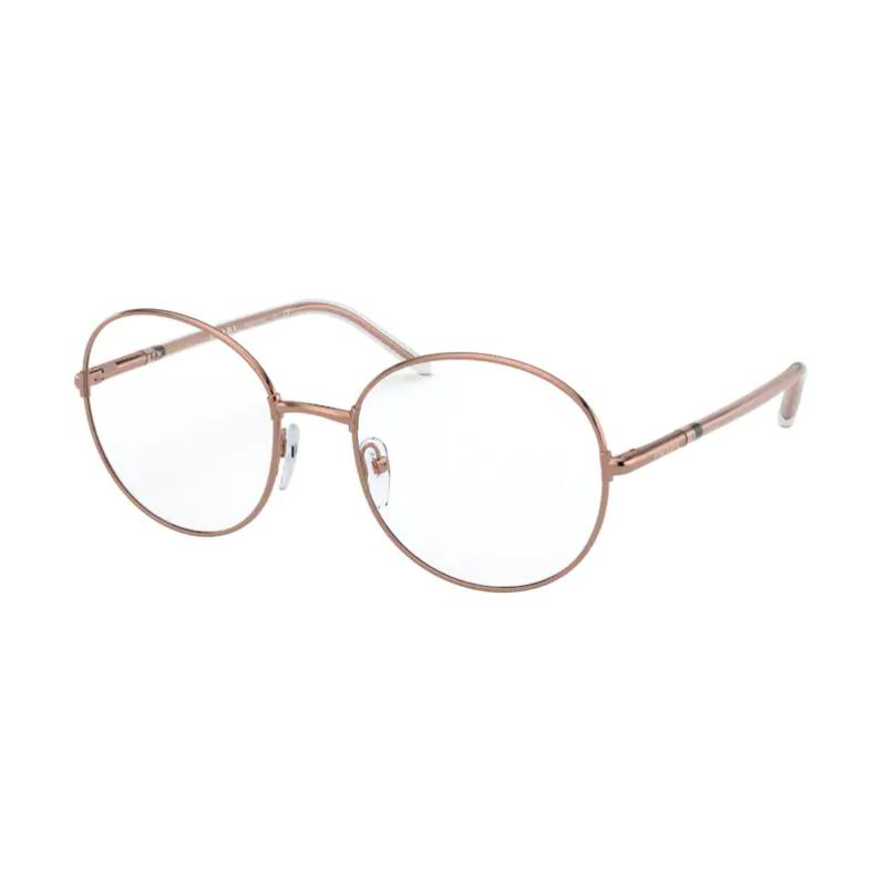 Occhiali da vista PRADA VPR 55W SVF-1O1 51