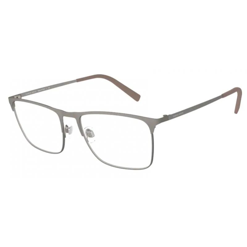 Occhiali da vista GIORGIO ARMANI AR 5080 3006 55