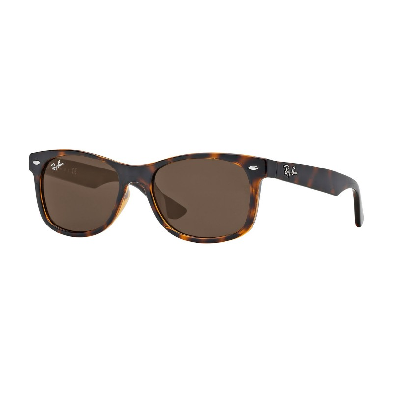 Occhiali da sole RAY BAN JUNIOR NEW WAYFARER RJ 9052S 152-73 47