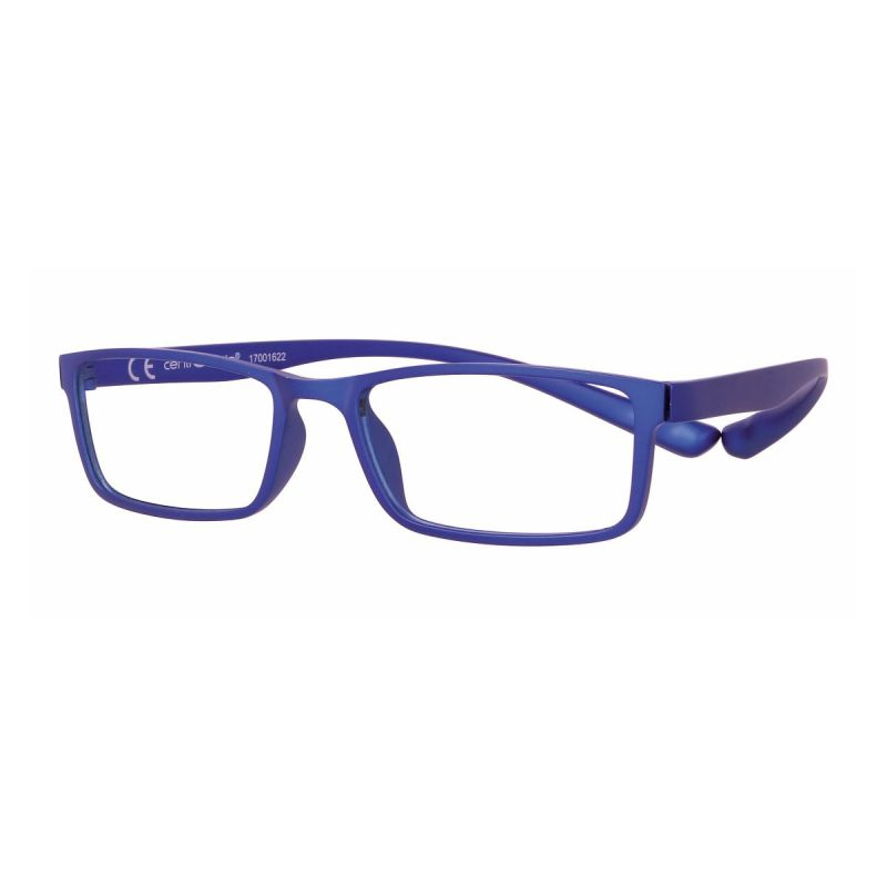 Occhiali da vista CENTROSTYLE F 0051 52 008 BLU SCURO