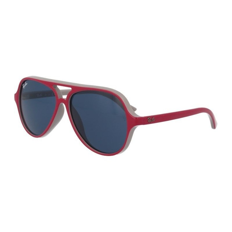 Occhiali da sole RAY BAN JUNIOR RJ 9049S 177-90 50