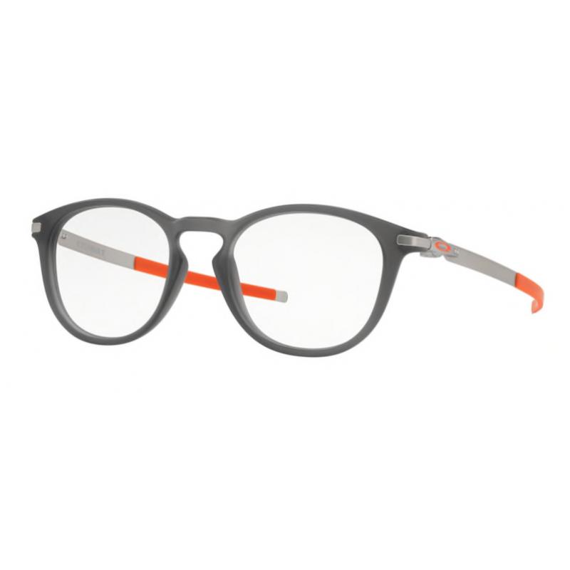 Occhiali da vista OAKLEY PITCHMAN R OX 8105 15 50