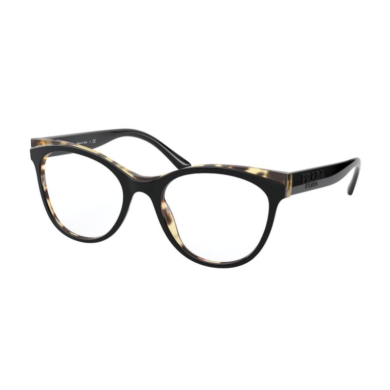 Occhiali da vista PRADA VPR 05W 389-1O1 53