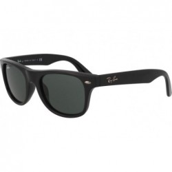 RAY BAN JUNIOR RJ 9035S...