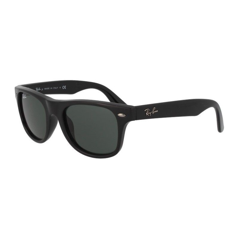 Occhiali da sole RAY BAN JUNIOR RJ 9035S 100-71 44