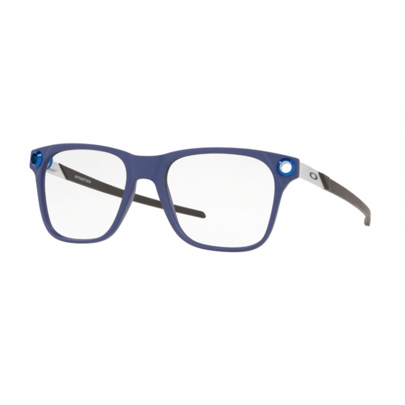 Occhiali da vista OAKLEY APPARITION OX 8152 03 53