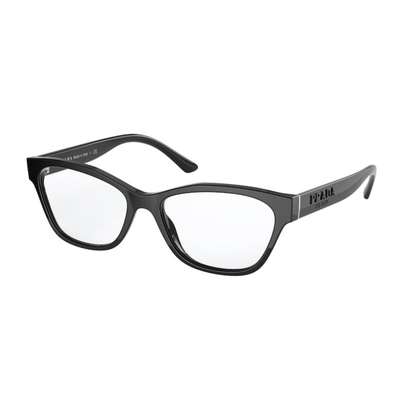 Occhiali da vista PRADA VPR 03W 1AB-1O1 53