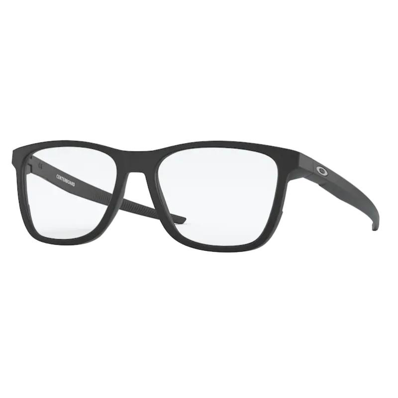 Occhiali da vista OAKLEY CENTERBOARD OX 8163-01 55