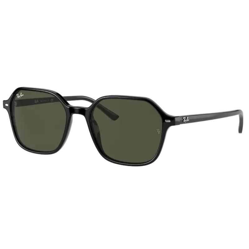 Sun Glasses RAY BAN RB 2194 JOHN 901/31 51