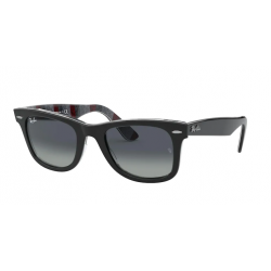 RAY BAN RB 2140 1318-3A 50