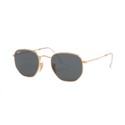 RAY BAN HEXAGONAL RB 3548N...