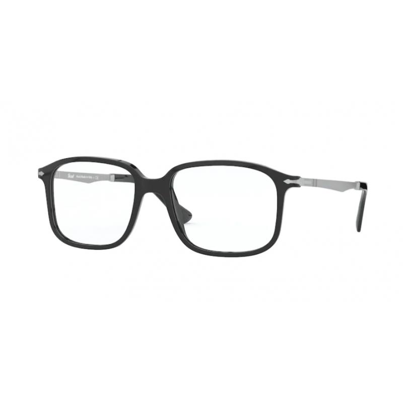 Occhiali da vista PERSOL 3246V 95 53