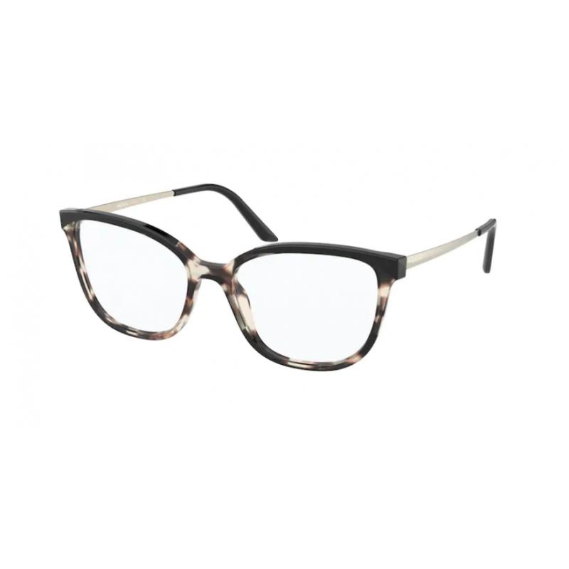 Occhiali da vista PRADA VPR 07W 398-1O1 54