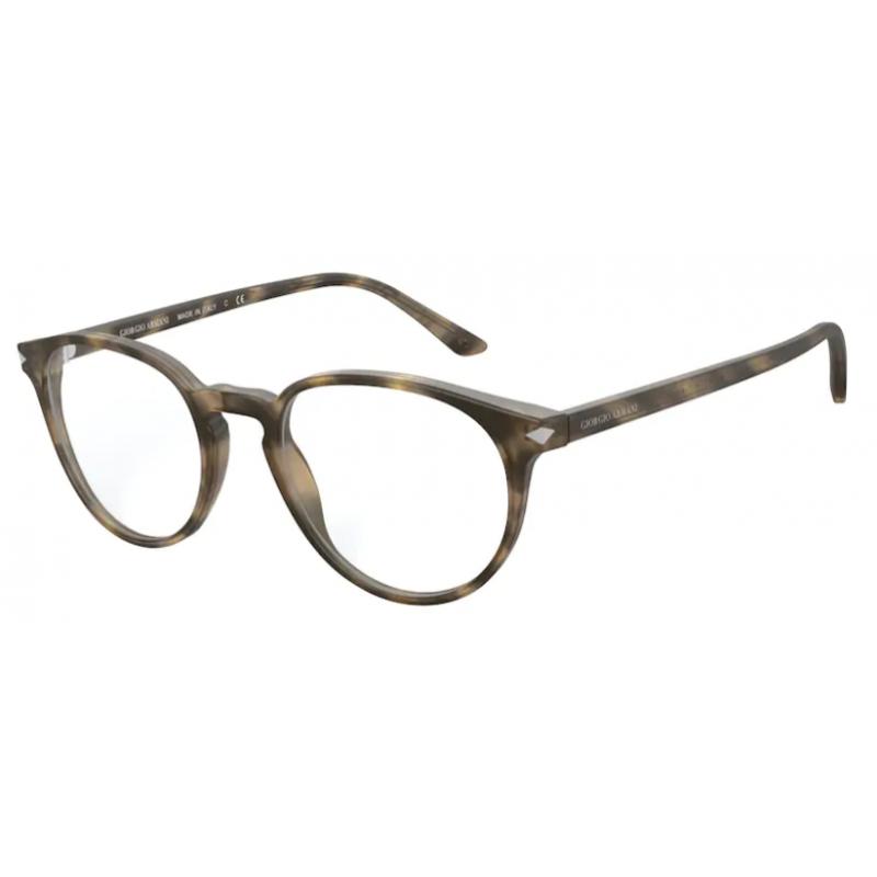 Occhiali da vista GIORGIO ARMANI AR 7176 5772 50