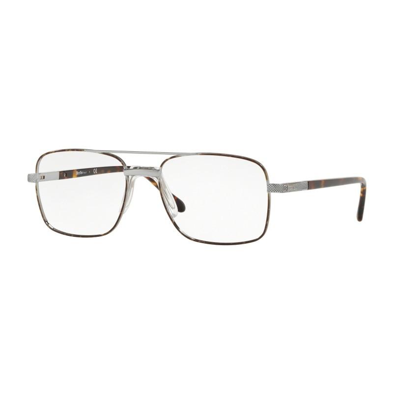 Occhiali da vista SFEROFLEX SF 2263 S711 54