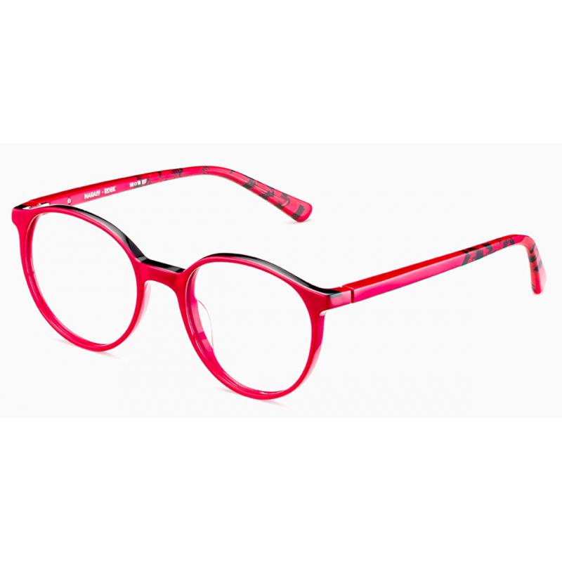 Glasses ETNIA BARCELONA NARA19 RDBK 50