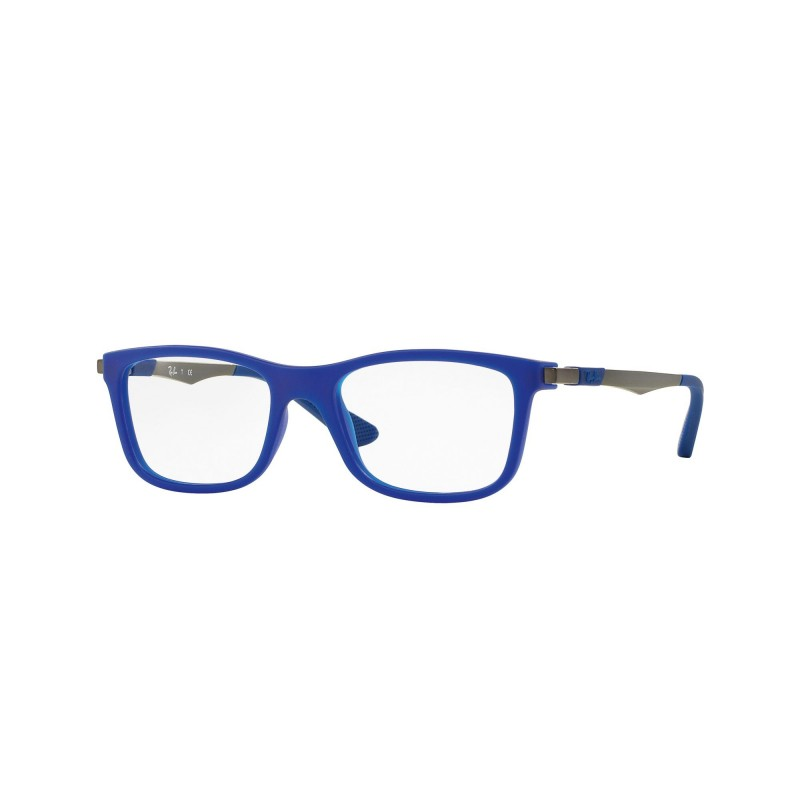 Occhiali da vista RAY BAN JUNIOR RB 1549 3655 48