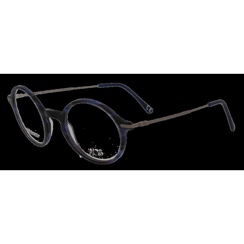 Occhiali da vista NOS LD5266 BLUE 45