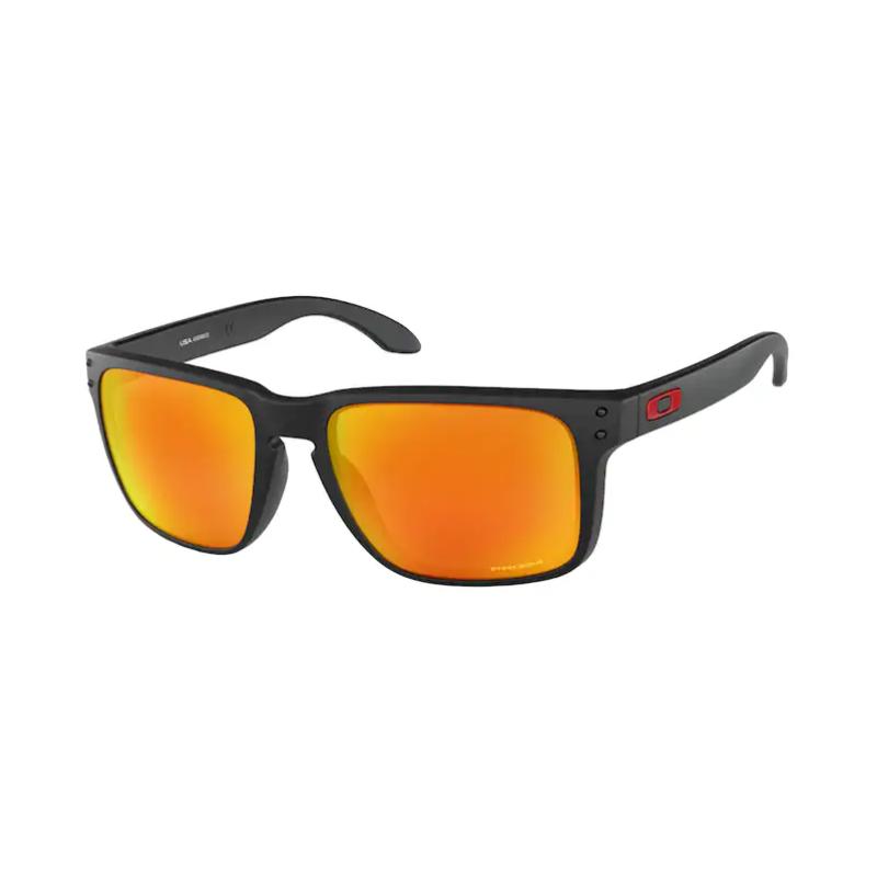 Occhiali da sole OAKLEY XL OO 9417 04 59