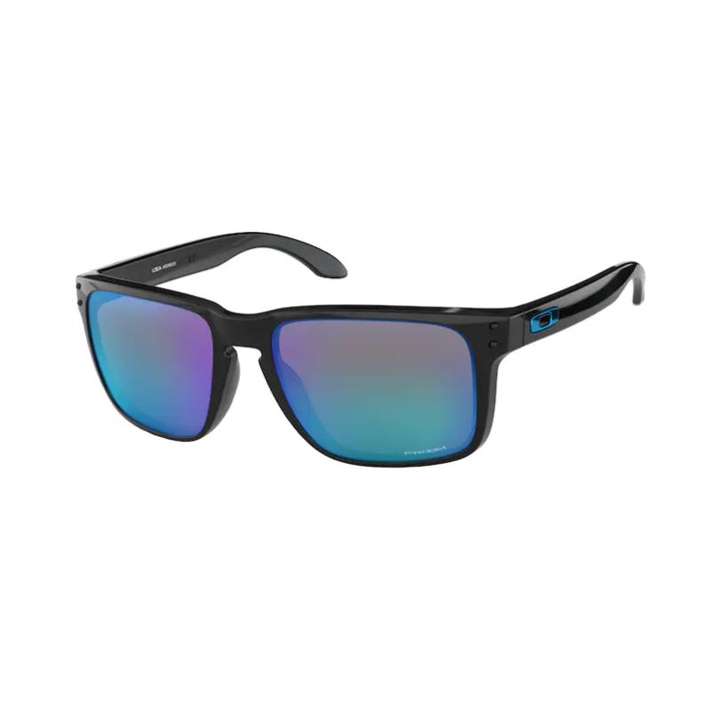 Occhiali da sole OAKLEY XL OO 9417 03 59