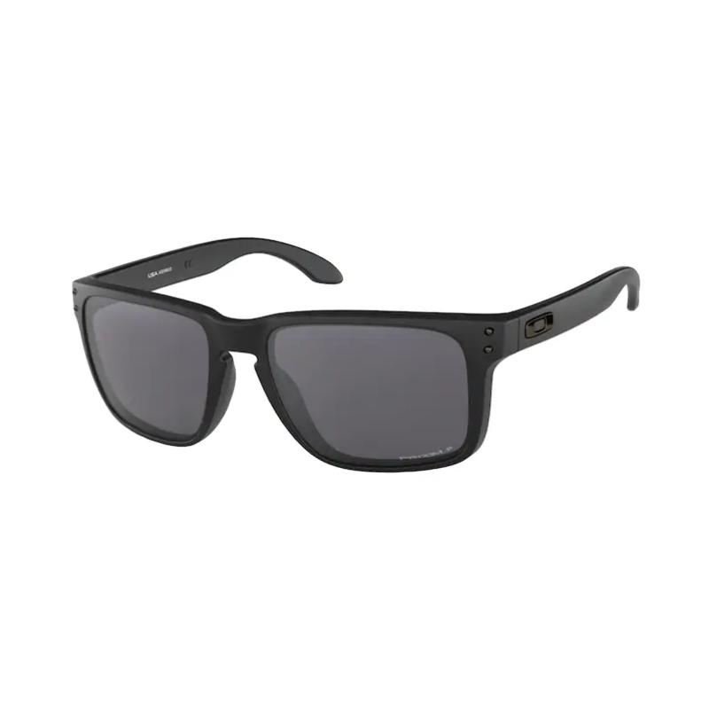 Occhiali da sole OAKLEY XL OO 9417 05 59