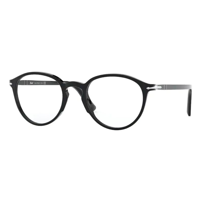 Occhiali da vista PERSOL  3218V 95 51