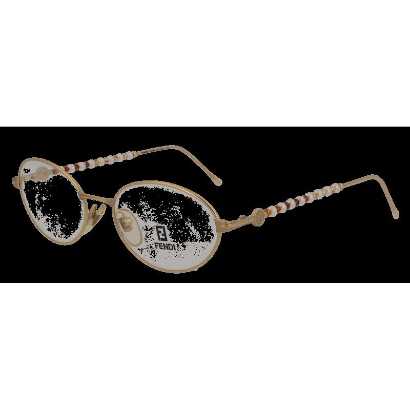 Occhiali Vintage FENDI VL 7020 349 52
