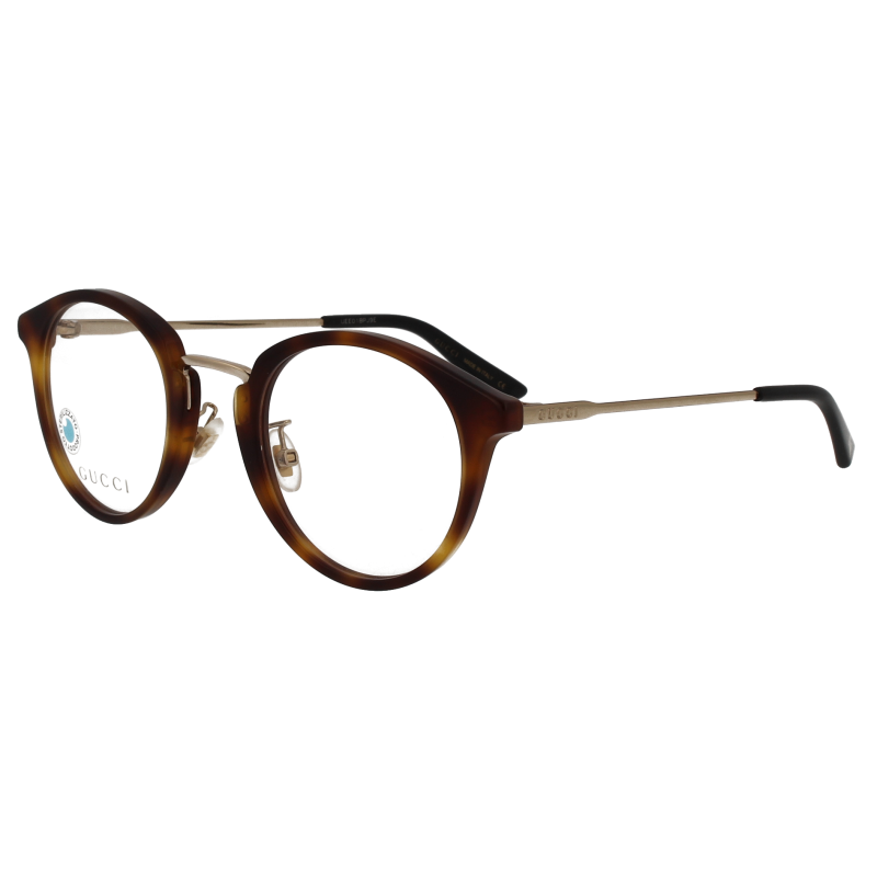 Occhiali Vintage GUCCI GG03220 003 49