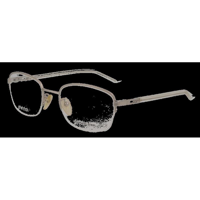 Vintage glasses GUCCI GG 1742 9B5 51