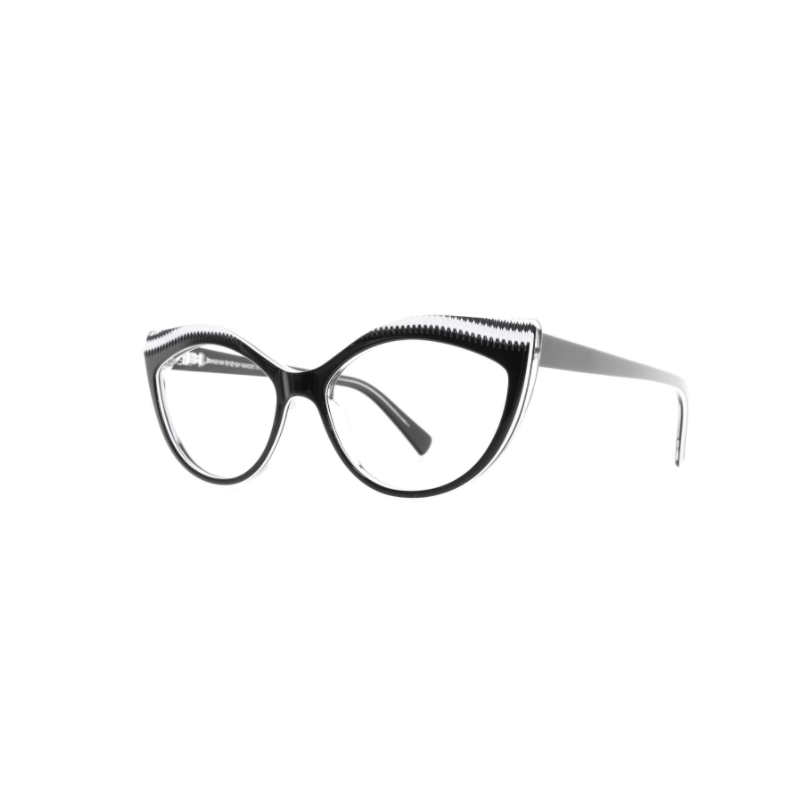 Occhiali da vista LAMARCA INTAGLI 81 01 55