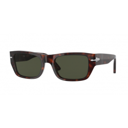 PERSOL 3268S 24/31 53