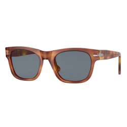 PERSOL 3269S 96/56 52